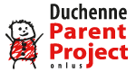 Parent Project Onlus - Una terapia per la Distrofia!