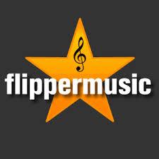 Flippermusic