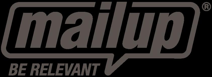 MailUp_dark