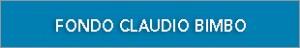 310x50_fondo-claudio-bimbo