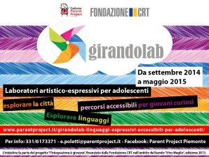 e-card_girandolab