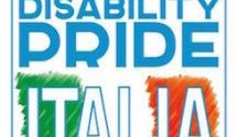 Disability pride-2
