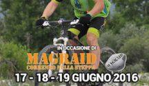 Volantino-Magraid
