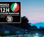 loc_Monza_PARENT-2