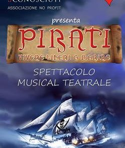 locandina-pirati