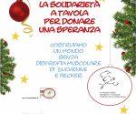 la-solidarieta-a-tavola-per-donare-una-speranza_2016-2
